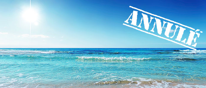 annulation-voyage.jpg